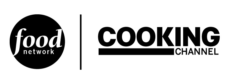 food-network-cooking-channel-logos